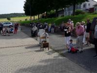 komp_2021-07-14 - Pfarrfest mit Fahrzeugsegnung RE01
