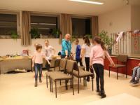 2019-11-29 - Plaetzchen backen Minis&Kokis014