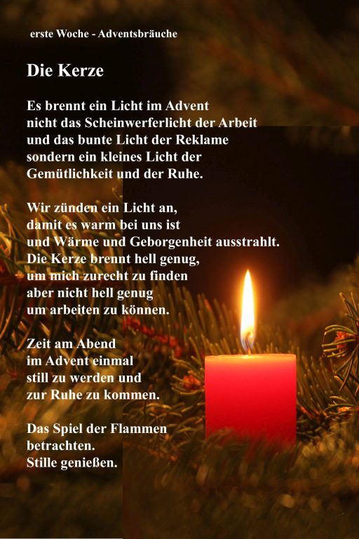 2020 11 28 Erster Advent1